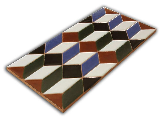 Azulejo-P540.jpg